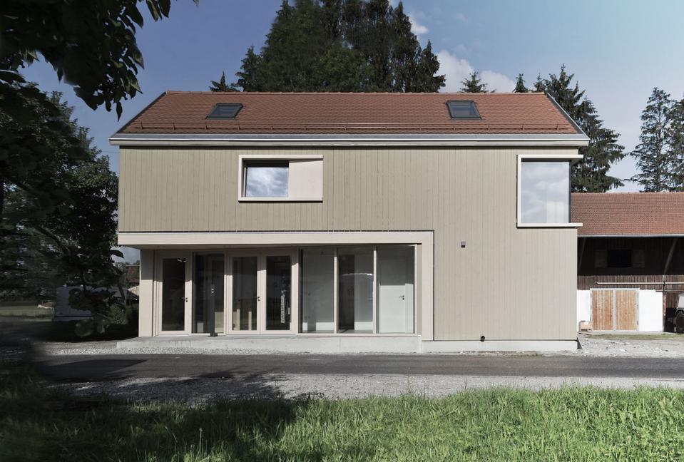 startseite bayerische architektenkammer. Black Bedroom Furniture Sets. Home Design Ideas