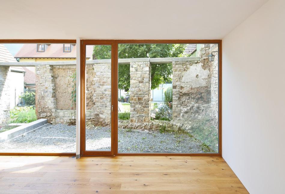 Der richtige Architekt für mein Vorhaben - Bayerische Architektenkammer
