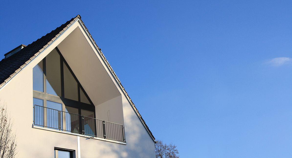 sanierung haus u m nchen bayerische architektenkammer. Black Bedroom Furniture Sets. Home Design Ideas