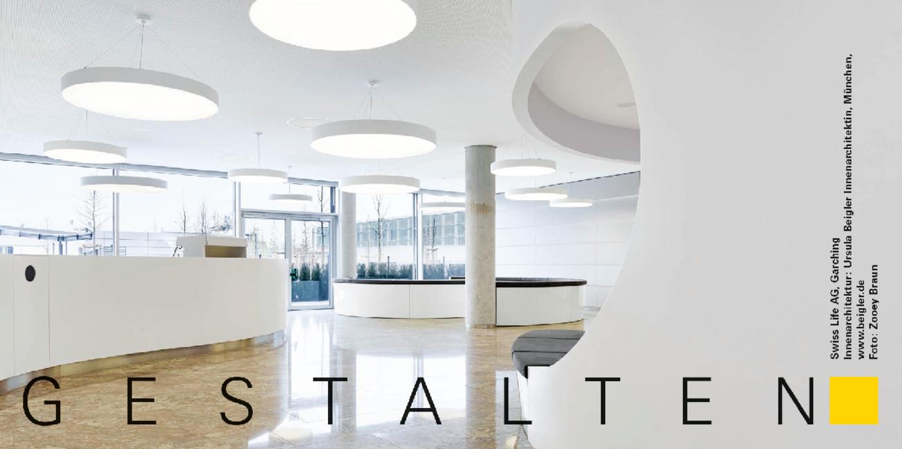 Innenarchitekt Qualifikationen innenarchitektur bayerische architektenkammer