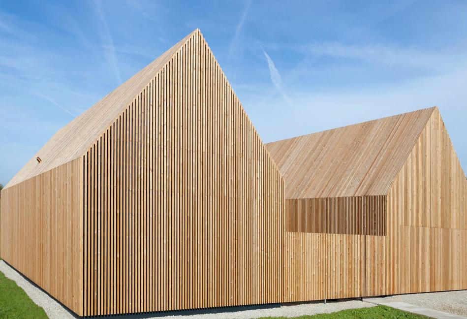 energieeffizientes und nachhaltiges bauen bayerische architektenkammer. Black Bedroom Furniture Sets. Home Design Ideas