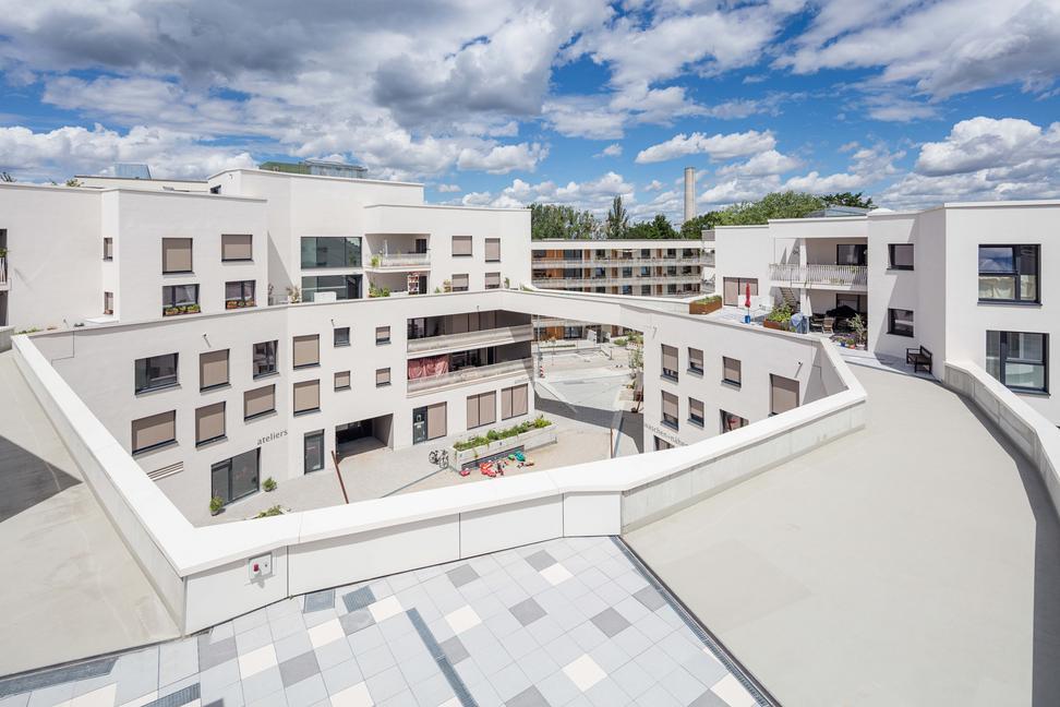 Landschaftsarchitektur München startseite bayerische architektenkammer