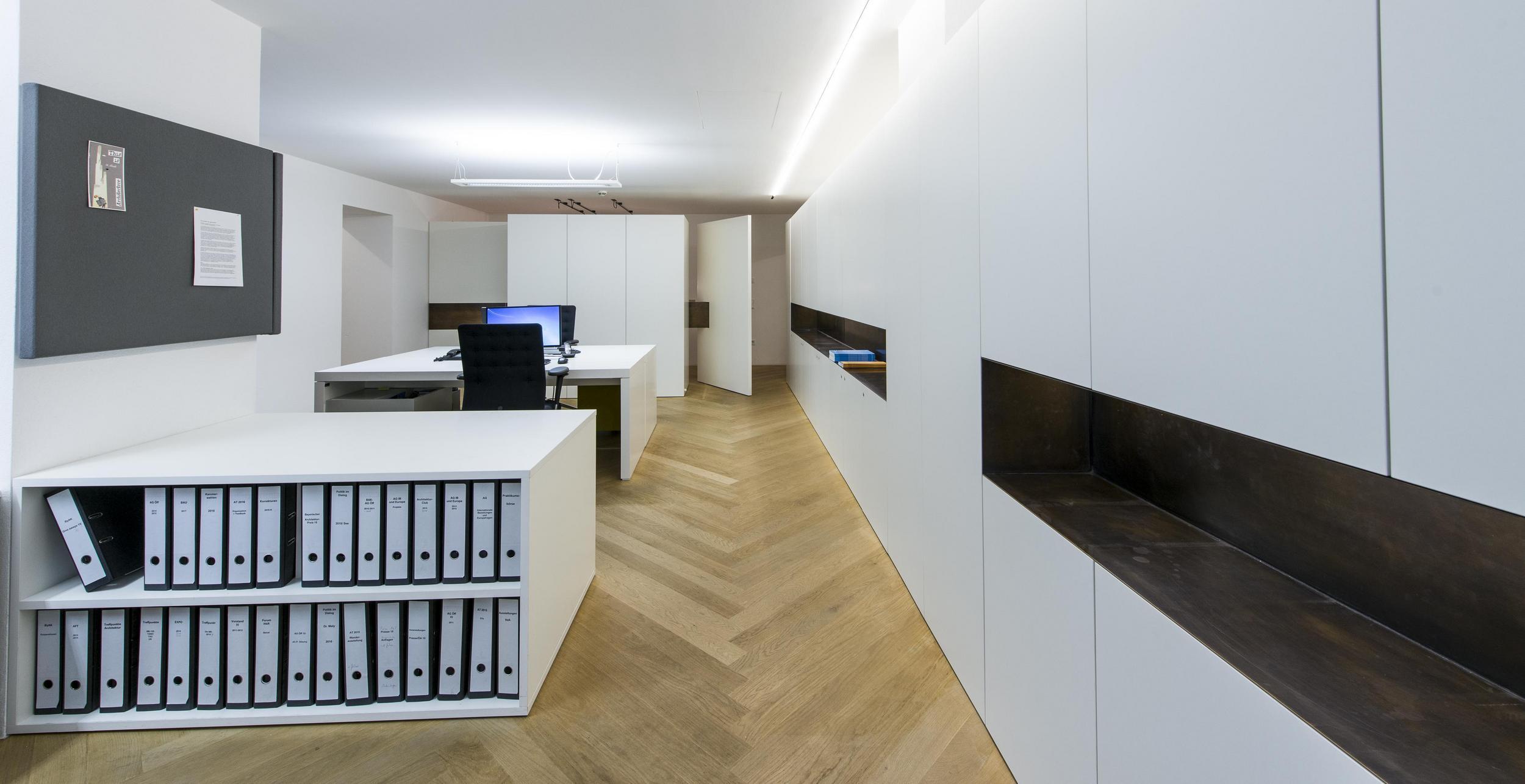 Migranten in Beruf und Ausbildung   Bayerische Architektenkammer