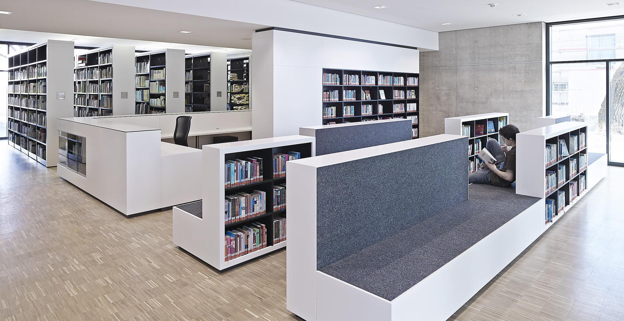 Basiswissen - Bayerische Architektenkammer