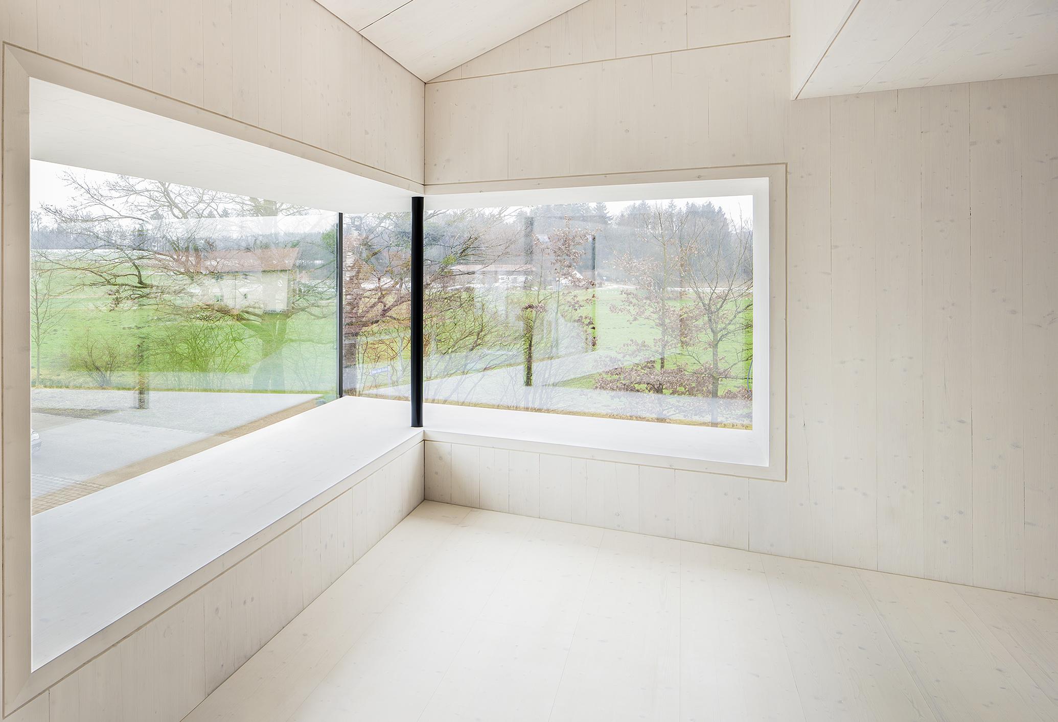 wege zum eigenen haus bayerische architektenkammer. Black Bedroom Furniture Sets. Home Design Ideas